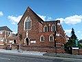 Church Of St Luke Angle.jpg