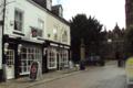 Church Street, Wrexham - DSC09403.PNG