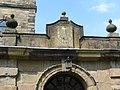 Church Sun-Dial - geograph.org.uk - 903882.jpg
