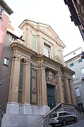 Church of Saint Andrew, Savona.jpg