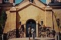 Church of San Felipe de Neri 聖斐利浦教堂 - panoramio.jpg