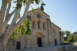 Church of Silvacane Abbey.jpg