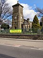 Church of St John (The Evangelist), Pendlebury - geograph.org.uk - 1775924.jpg