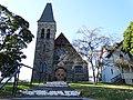 Church on Main Street - Highland Falls - New York - USA (10354446594).jpg