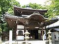 Chyogosonshiji kyozodo.jpg