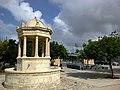 Chypre Geroskipou Agia Pareskevi Fontaine - panoramio.jpg