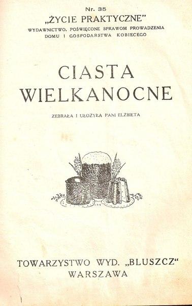 File:Ciasta wielkanocne.pdf