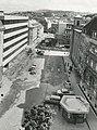 Cicignons plass (1964) (4077696966).jpg