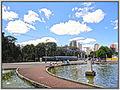 Cidade de Curitiba - Brazil by Augusto Janiski Junior - Flickr - AUGUSTO JANISKI JUNIOR (30).jpg