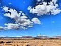 Cielo Azul Nuboso.jpg