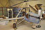 Cierva C.24 'G-ABLM' (17034719925).jpg