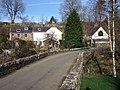 Cilgwyn candle centre - geograph.org.uk - 329943.jpg