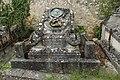 Cimetière de Chevreuse le 19 août 2017 - 03.jpg