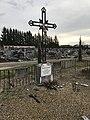 Cimetière de Dole (Jura, France) le 7 janvier 2018 - 27.JPG