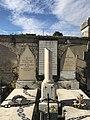 Cimetière de Druyes-les-Belles-Fontaines - août 2018 - 4.jpg