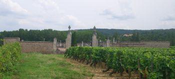 Cimetière de Saint-Martin-sous-Montaigu 1.JPG