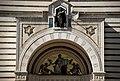 Cimitero monumentale particolare portale.jpg