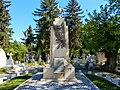 Cimitirul Bellu 4.jpg