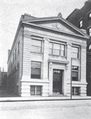 Cincinnati Law School 1904.png
