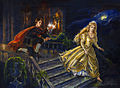 Cinderella by Elena Ringo.jpg