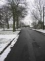 Cinderhill Lane - geograph.org.uk - 334625.jpg