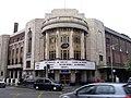 Cineworld Fulham Road - geograph.org.uk - 1222100.jpg