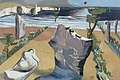 Circle of the Monoliths by Paul Nash.jpg