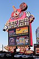 Circus Circus Hotel - Casino, Las Vegas, NV - panoramio.jpg