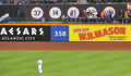 Citi Field Retired Numbers 2012.png