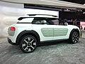Citroën Cactus Concept (9821122224).jpg