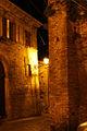 Città Sant'Angelo by night - Pescara (2797169538).jpg