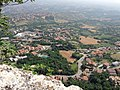 City of San Marino in 2019.89.jpg