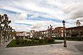 Ciudad de Alcalá de Henares (11).jpg