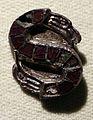 Cividale, necropoli cella, fibule a S, 550-600 ca. 20.jpg