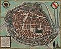 CivitatesOrbisTerrarum Strasbourg (cropped).jpg