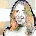 Clàudia Masdéu (2).jpg