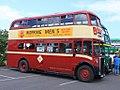 Clacton-on-Sea 2013 - Sunderland 13 (GR9007) offiside.jpg