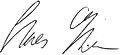 Claes Eriksson autograph.jpg