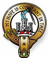 Clanranald crest.jpg