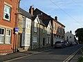 Clapgun Street - geograph.org.uk - 1437225.jpg