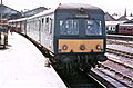 Class 120 train to Aberdeen.jpg