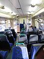 Class 150 interior (8385544564).jpg