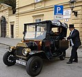 Classic Car Sightseeing Tour in Zagreb, Croatia.jpg