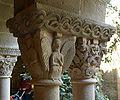 Claustro de Sant Benet de Bages - 033.jpg