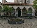 Claustro del Cementerio (Convento de Cristo, Tomar).jpg