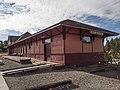 Cle Elum Iron Horse State Park 1344.jpg