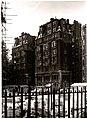 Clement's Inn, headquarters of WSPU (39067191791).jpg