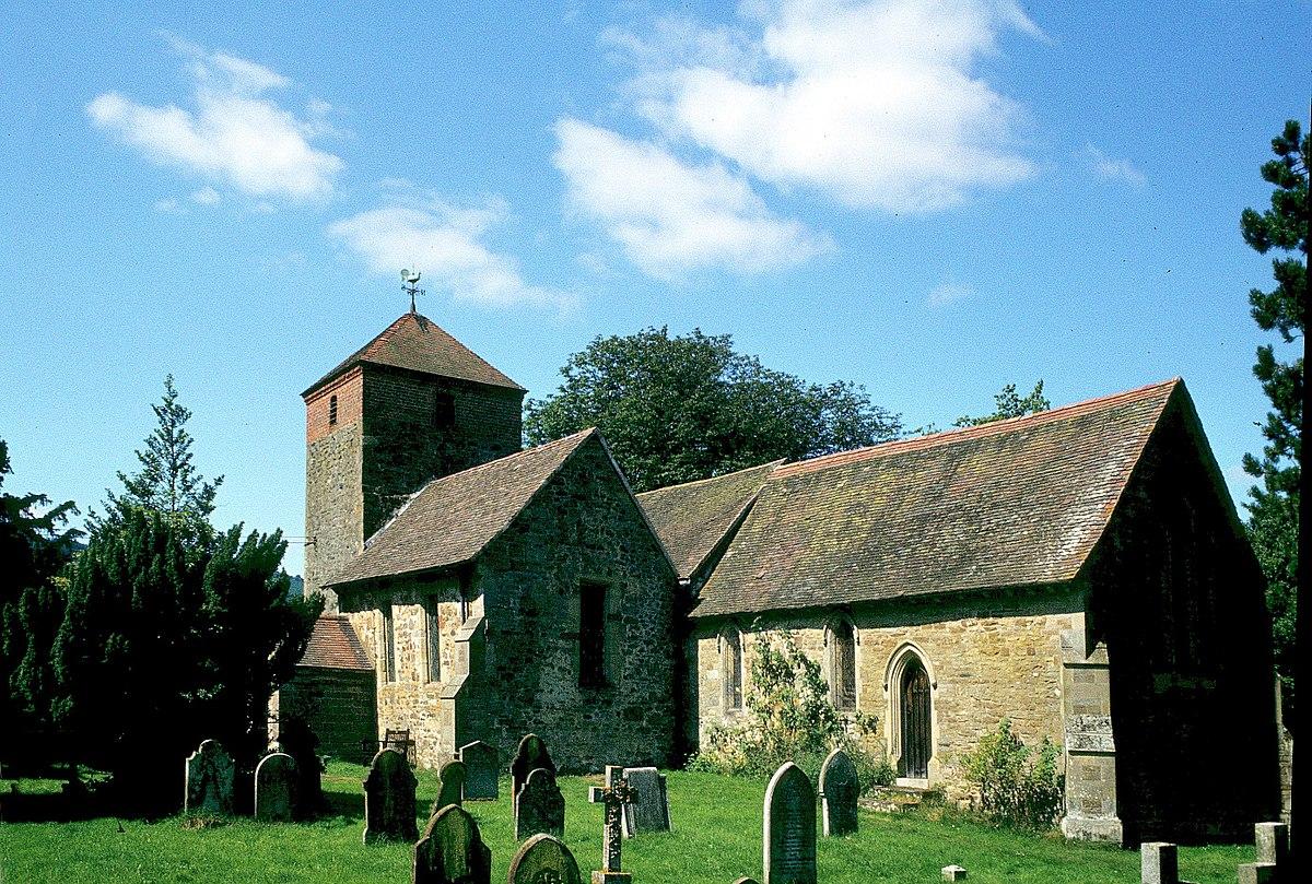 Cleobury North Church.jpg
