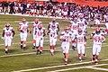 Cleveland Browns vs. Atlanta Falcons (28514045514).jpg