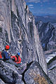 Climbers resting on Bugaboo Spire.jpg